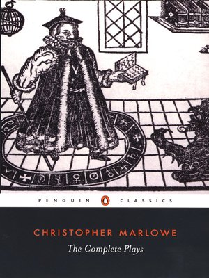 cover image of The Complete Plays