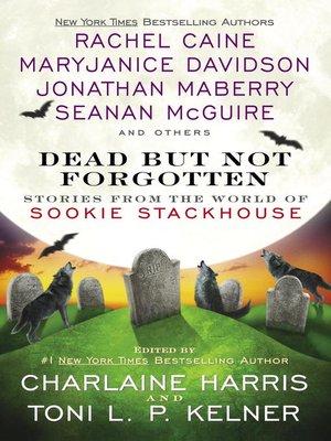 Dead Reckoning Sookie Stackhouse Pdf