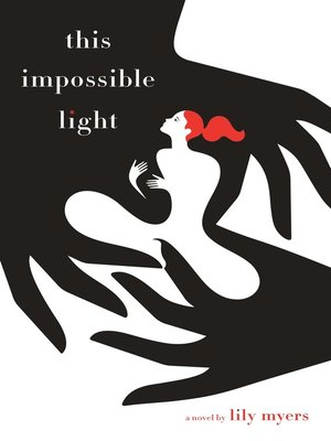 cover image of This Impossible Light