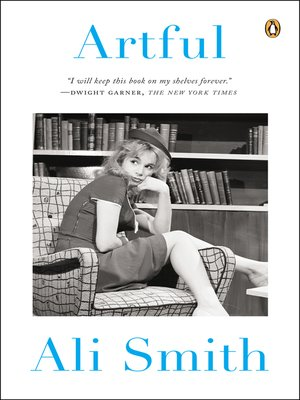cover image of Artful