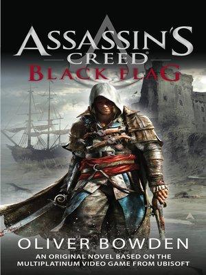 Assassins Creed The Secret Crusade Epub