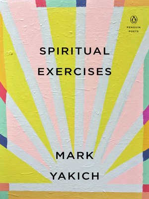 cover image of Spiritual Exercises