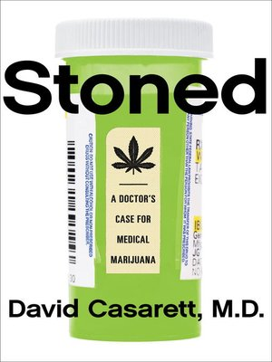 cover image of Stoned
