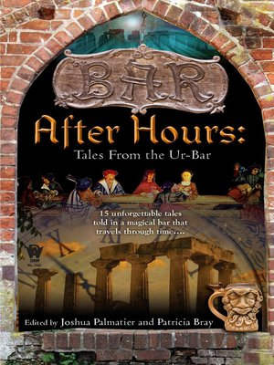 cover image of After Hours
