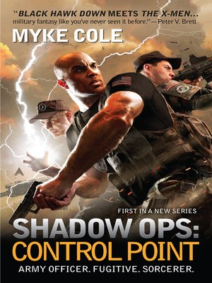 shadow ops fortress frontier by myke cole epub