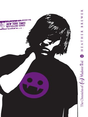 cover image of Tenth Grade Bleeds