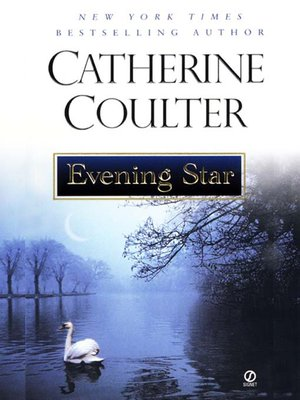 cover image of Evening Star