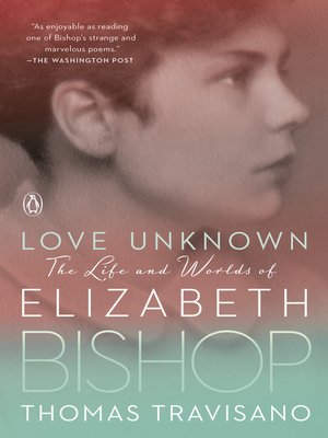 cover image of Love Unknown