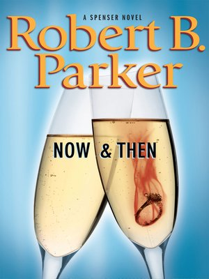 cover image of Now & Then