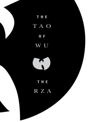 cover image of The Tao of Wu