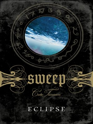 cover image of Eclipse