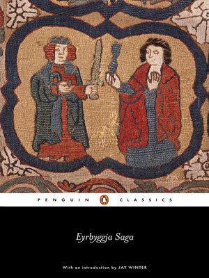 56 results for the book of dede korkut penguin classics eyrbyggja saga fandeluxe Images