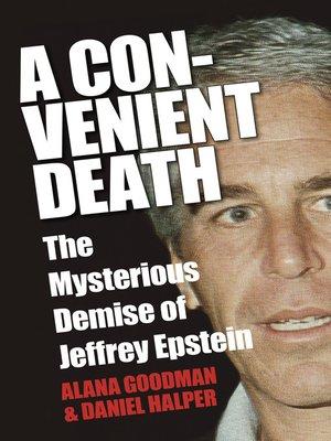 A Convenient Death