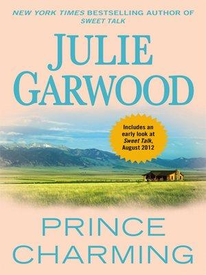 shadow music julie garwood free ebook
