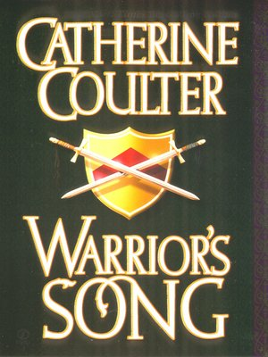 cover image of Warrior's Song
