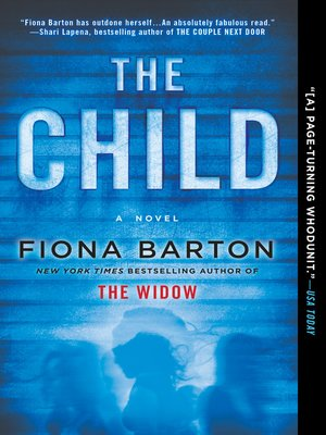 cover image of The Child
