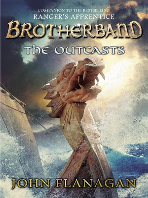 brotherband chronicles book 6 epub