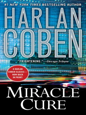 Caught Harlan Coben Pdf