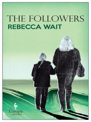 cover image of The Followers