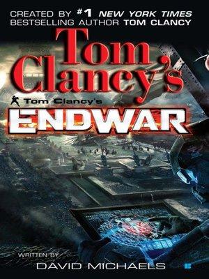 clancy of the undertow epub