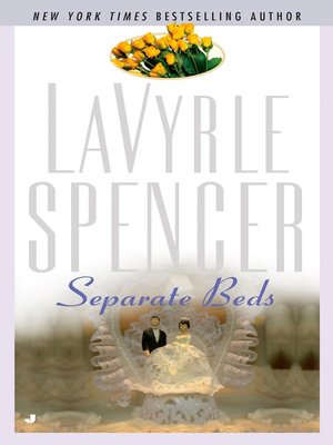 cover image of Separate Beds