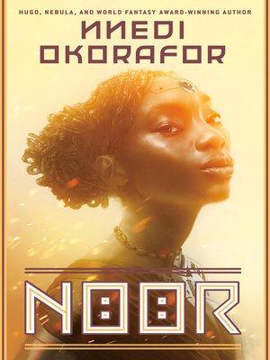 cover image of Noor