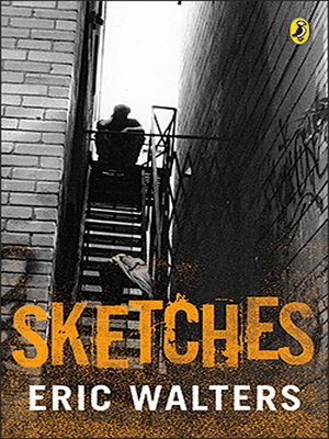 cover image of Sketches