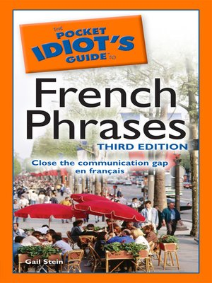 the pocket idiot s guide to german phrases shelly susan korner angelika