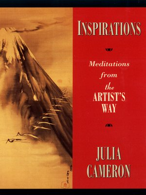 cover image of Inspirations