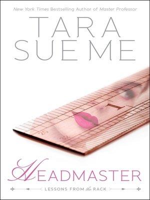 Tara Sue Me The Submissive Pdf