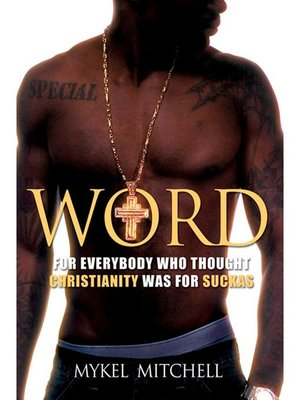 cover image of Word