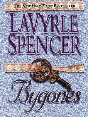 cover image of Bygones