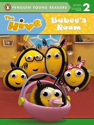 cover image of Babee's Room