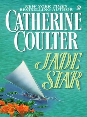 cover image of Jade Star