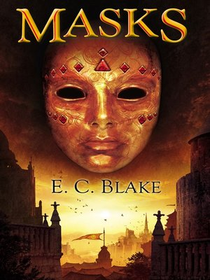 cover image of Masks