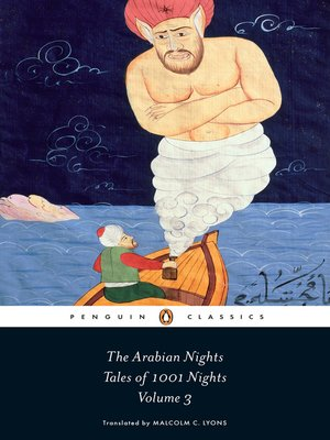 56 results for the book of dede korkut penguin classics the arabian nights fandeluxe Images