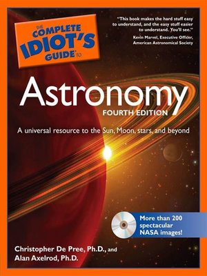 astronomy today 4th edition pdf