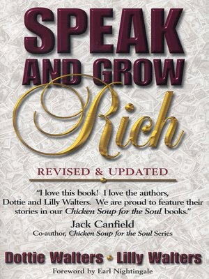 incorporate and grow rich book pdf