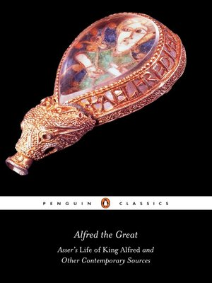 56 results for the book of dede korkut penguin classics alfred the great fandeluxe Images