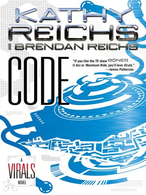cover image of Code