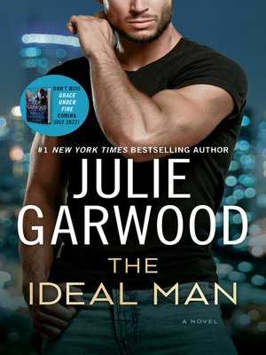 Honors Splendour Julie Garwood Epub