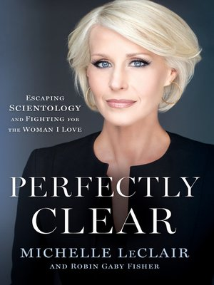 cover image of Perfectly Clear