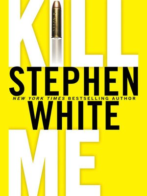 cover image of Kill Me
