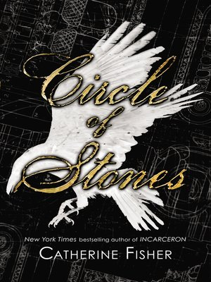 cover image of Circle of Stones