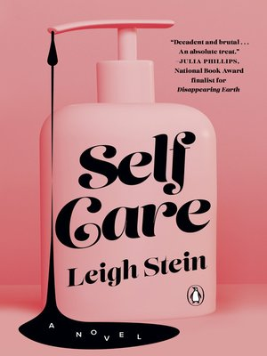cover image of Self Care