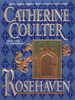 cover image of Rosehaven