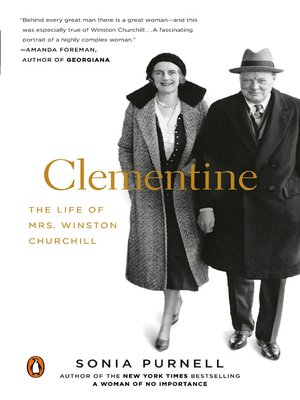 cover image of Clementine