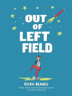 cover image of Out of Left Field