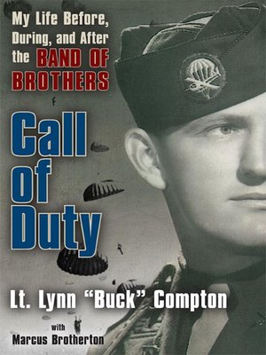 cover image of Call of Duty