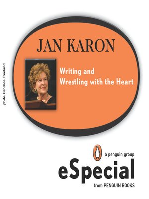 cover image of Writing and Wrestling with the Heart